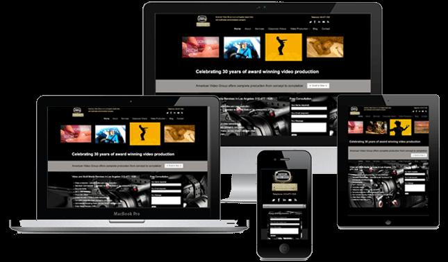 responsive-layouts