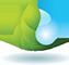 skywater_logo60