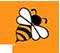 bcn-logo60