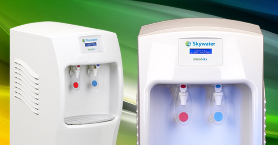 Skywater 14 product